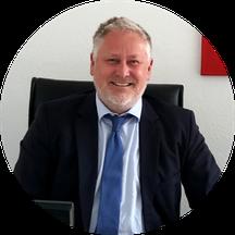 Anwalt Bielefeld Brackwede Quelle Rechtsanwalt Verkehrsrecht Strafrecht Fachanwalt Binder Partner Rosteck Tim Gruner