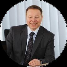 Anwalt Bielefeld Brackwede Quelle Rechtsanwalt Verkehrsrecht Strafrecht Fachanwalt Binder Partner Rosteck Jens Lienenkämper Tim Gruner