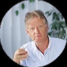 Anwalt Bielefeld Brackwede Quelle Rechtsanwalt Verkehrsrecht Strafrecht Fachanwalt Binder Partner Rosteck Jochen Beck Tim Gruner