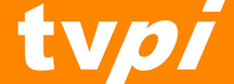 TVPI - Hiru Kasko