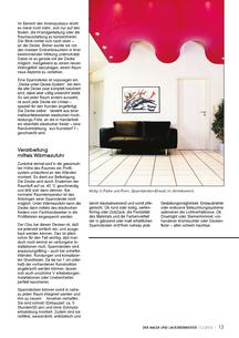 Seite 2 – Maler + Lackierermeister
