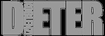 Logo Dieter Koblenz