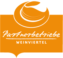 Weinviertler Partnerbetrieb