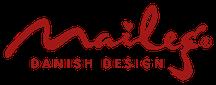 Maileg Logo Danish Design