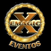 logotipo emagic