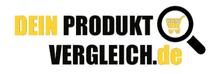Geschenkideen auf Dein Produktvergleich