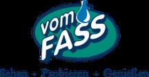 Öl, Essig und weitere Leckereien direkt vom Fass aus Dellbrück
