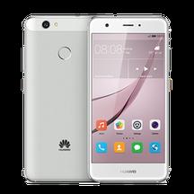 Huawei Nova 1