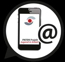 Ansprechpartner PatenProjekt Rosenheim