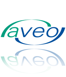 Aveo GmbH: Health Care. Bewegung + Sauberkeit standen im Fokus.