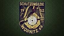 Vereinslogo SG Wörnitz