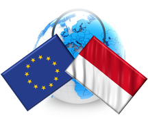 Interkulturelle Beratung Indonesien