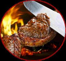carne asada para fiestas