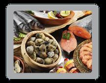 Home - Al Marsa Foods - almarsa-foods