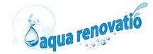 aqua renovatio