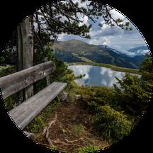 Dietmar Theile Fotografie, Landschaftsfotografie, Räume für Träume, Berge, Meer, Exploring, Winter, Sommer, Herbst, Frühling, Alpen, Rumänien