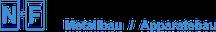 Logo Partner Nyffeler + Fankhauser AG