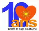 Centre de Yoga Traditionnel de Tours - Sonia Djaoui