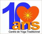 Centre de Yoga Traditionnel de Tours - Sonia Djaoui