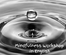 Mindfulness Workshop in Haarlem