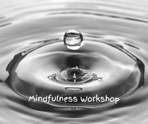 Mindfulness English in Haarlem