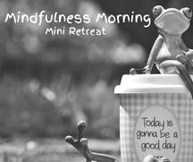 Mindfulness Retreat in Haarlem