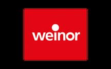 Sonnenschutzlösungen von Weinor – Ob Markisen, Terrassendächer oder Glasoasen, wir finden das Richtige für Sie – www.hauste.ch