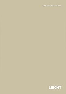 LEICHT Einbauküchen - Tischlerei Pinn & Pinn Küchen Eckernförde
