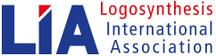 Stefan Baumgarth, Member LIA