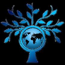 ENERGIES RENOUVELABLES ETABLISSEMENTS FRADIN