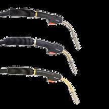 Kemppi Weld Snake ws WS WeldSnake 30w 35 42w Brenner Schweißbrenner Serie