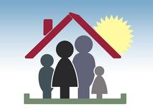 Terapia familiar de psicólogos en Murcia para ayudaros a un mayor bienestar en el hogar