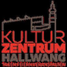 Kulturzentrum Hallwang Logo