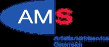 AMS Arbeitsmarktservice