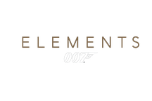 elements, 007, James Bond, Specter, Drehlocation