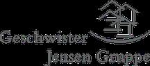 Geschwister Jensen Gruppe