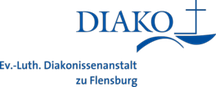DIAKO Ev.-Luth. Diakonissenanstalt zu Flensburg
