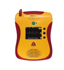 Defibtech Lifeline Trainer Premium