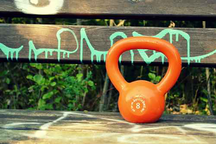 Functional-Fitness in Holland