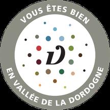 La Vallée de la Dordogne vous offre un étonnant voyage avec La Mérelle, Collonges-la-Rouge, Rocamadour, Padirac, Autoire et ses cascades, Turenne et son château, Aubazine et son abbaye et canal, le Parc Naturel du Quercy, la Dordogne