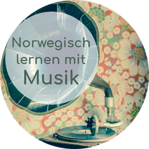 norwegische Musik, Musik aus Norwegen