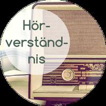Hörverständnis Norwegisch