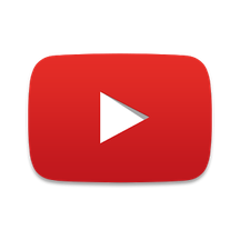 YouTube-Kanal der Schule am Sultmer