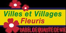 """Fougères classée """"4 fleurs"""""""
