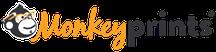 www.themonkeyprints.com