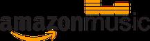 amazon music with equaliser