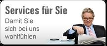 Services für Sie  (© Doris Heinrichs - Fotolia.com)