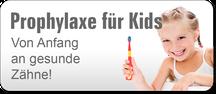 Prophylaxe für Kinder (© (© tan4ikk - Fotolia.de))