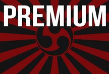 Wfd crash premium