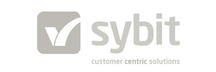 ISEC7 Mobility for SAP integrator sybit
